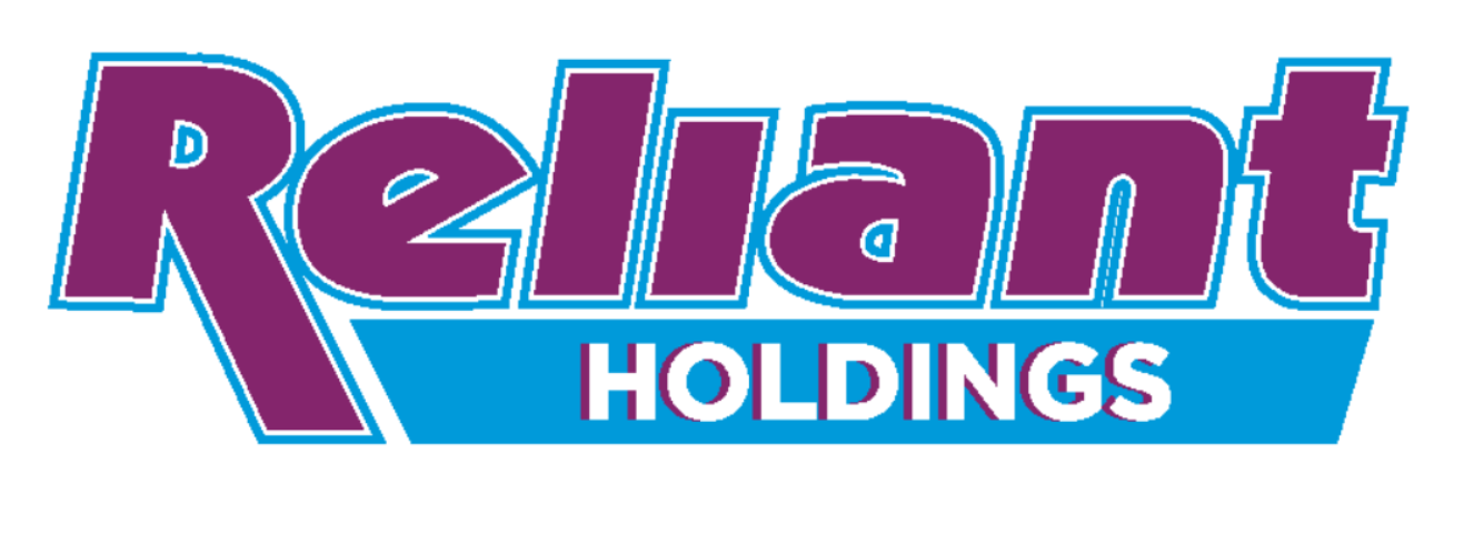 Reliant Holdings Logo